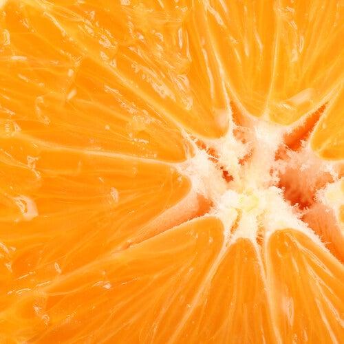 Onko hedelmien syönti ennen aamiaista terveellistä?