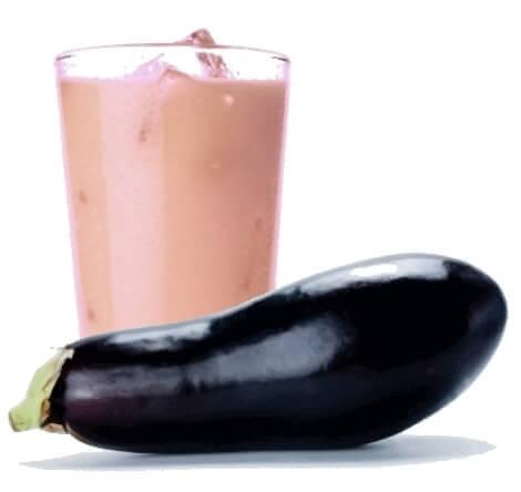 Painon-pudotus-smoothie