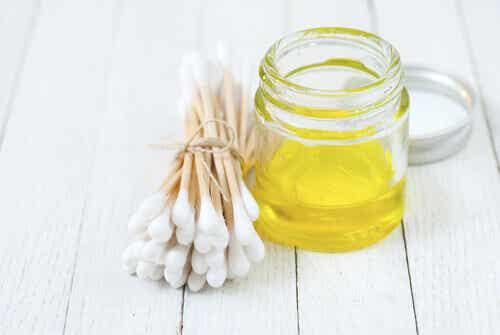10 nokkelaa käyttötapaa oliiviöljylle