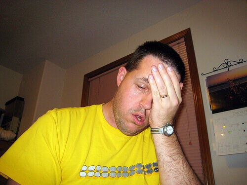 päänsärky magnesiumin puutos