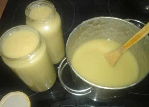Kuinka käyttää sitruunaa ja muita luonnollisia puhdistusaineita