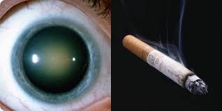 kaihi ja tupakointi