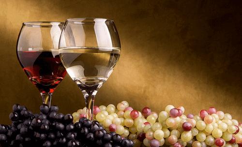 viini voi auttaa heikkoon verenkiertoon