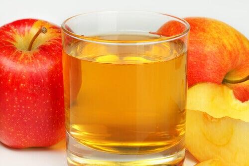 Elintarvikkeet, jotka auttavat parantamaan hitaan aineenvaihdunnan
