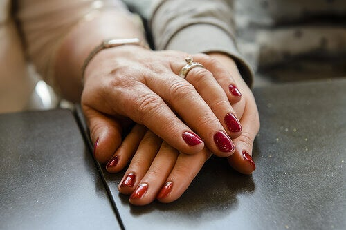 kädet3