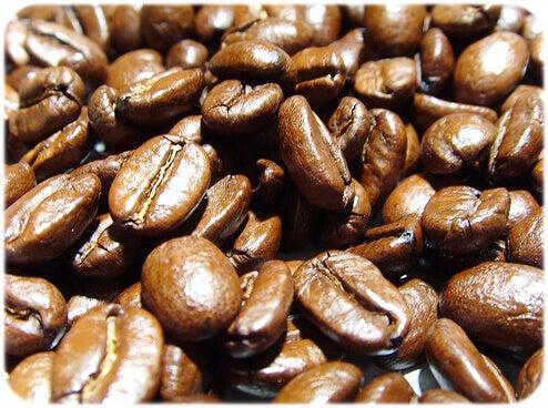 kahvi4