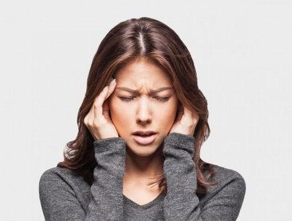 On olemassa uusi tehokas hoito migreeniin, jossa hyödynnetään DAO- entsyymiä.