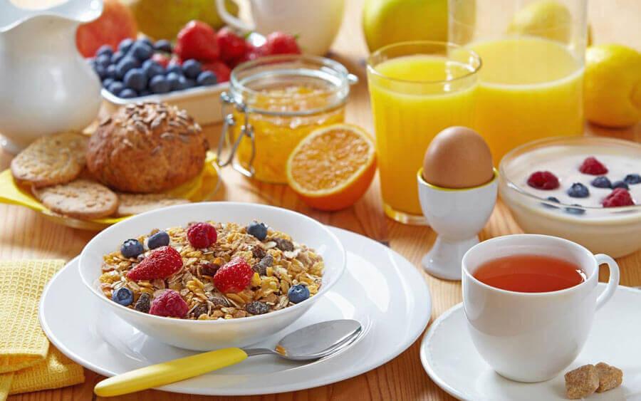 terveellinen_aamiainen