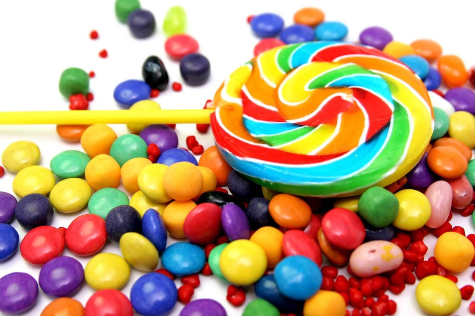 vähennä sokerin kulutusta