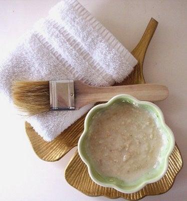 Avokadoa käytetään paljon ihonhoidossa.
