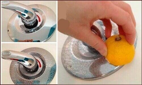 Appelsiinin 11 yllättävää hyötyä ja käyttötapaa