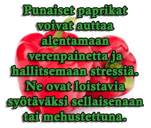 Punainen_paprika