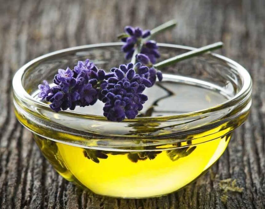 luonnolliset deodorantit laventelista