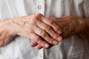 niveltulehdus ja sen hoito
