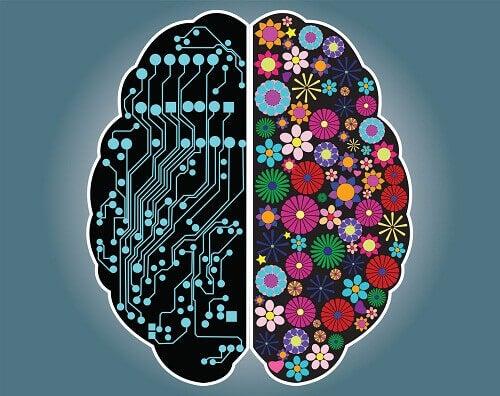 Oletko rationaalinen vai intuitiivinen ihminen?