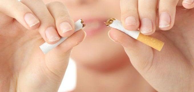 tupakoinnin_lopettaminen