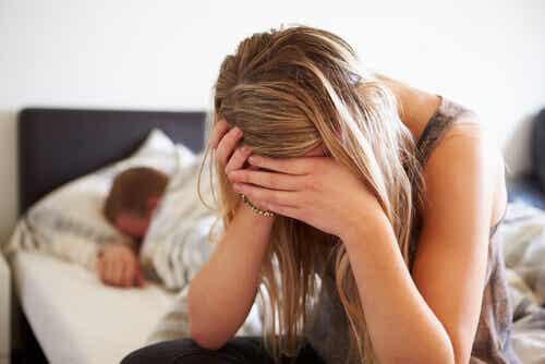 8 masennusta aiheuttavaa tottumusta