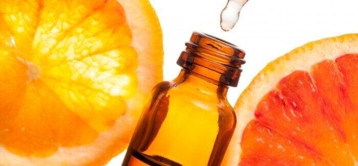 Hiusten hoito sisältäpäin tarkoittaa terveellisen ruokavalion noudattamista.