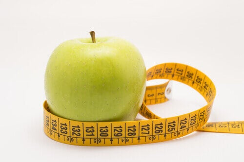 laihduttaminen