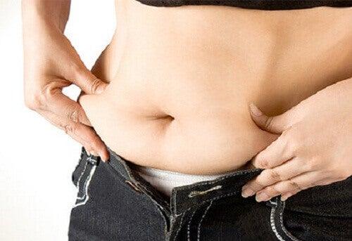 Unohda kalorit ja niiden laskeminen!