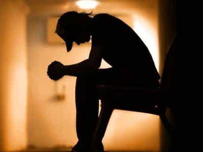 Torju masennus: 5 toimivaa tapaa
