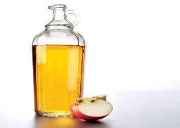 omenaviinietikka2