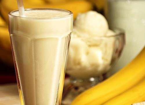 1-banaanismoothie