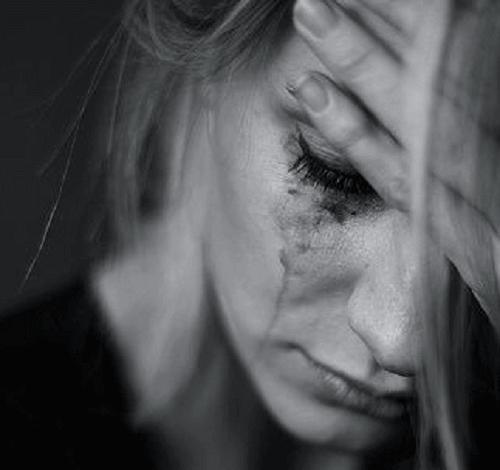 kyyneleet surusta selviytyminen