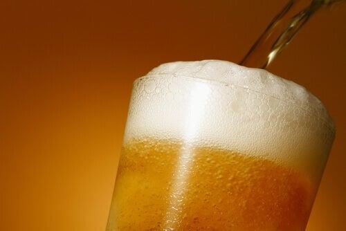 kotona_valmistettu_olut