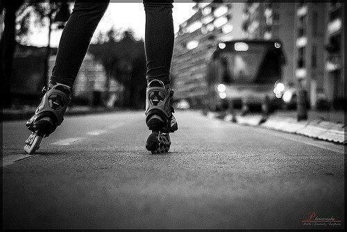 Vihan kontrollointi liikunnan avulla.