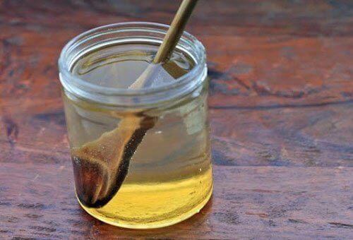 Hunajaveden mahtavat hyödyt