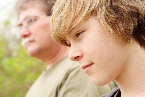 3 vinkkiä teini-ikäisen kasvattajalle