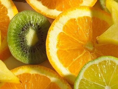 virtsatietulehdukset appelsiini