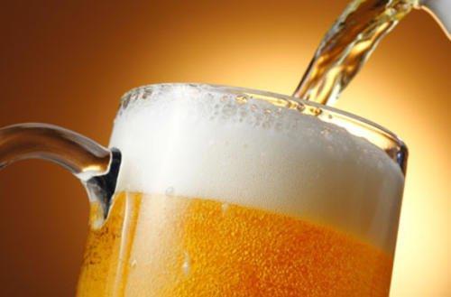 Resultado de imagen para cerveza