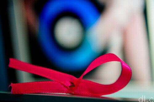kaikki mitä tietää rintasyövästä