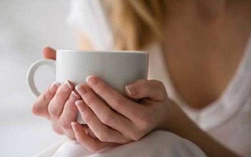3 parasta teeuutetta illalla nautittavaksi