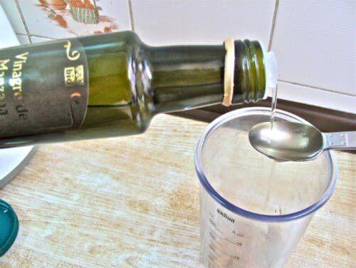 viinietikka