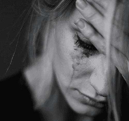 Tiesitkö, että itkeminen on hyväksi terveydellesi?