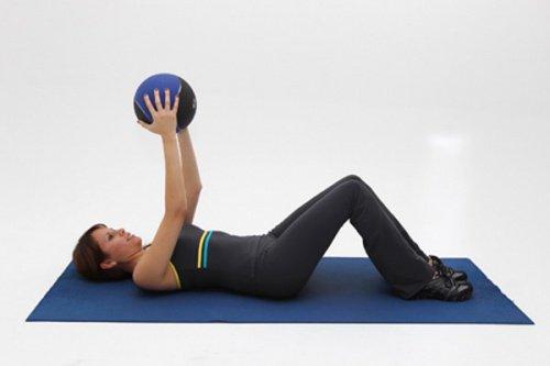 Liikunta bruksismin hoidossa