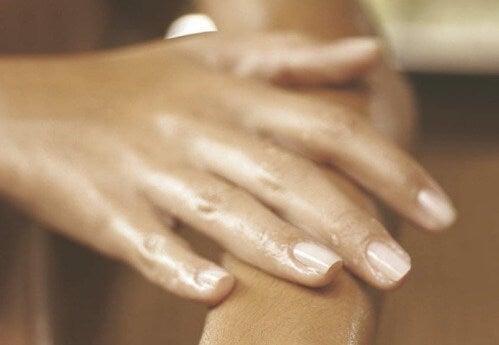 kädet1
