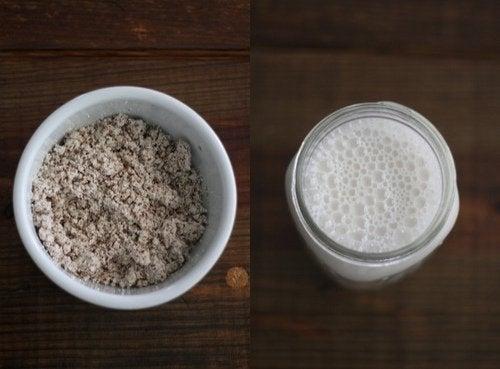 Ruoka-aineet kuukautiskipujen lievittämiseen