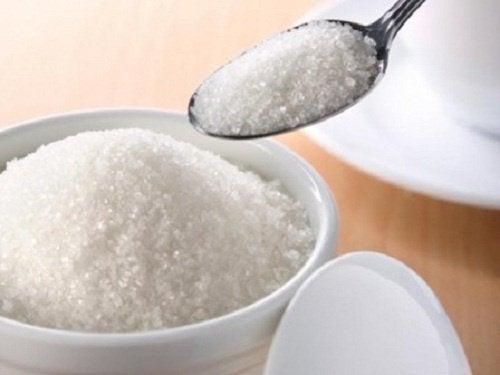Unettomuus on häiriö, jota voi hoitaa suolalla ja sokerilla