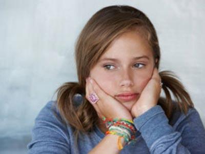 teini-ikäisen kasvattaminen ei aina ole helppoa