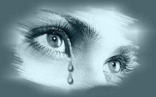 Negatiivinen suhtautumistapa asioihin johtuu kutistuneesta itsetunnosta.