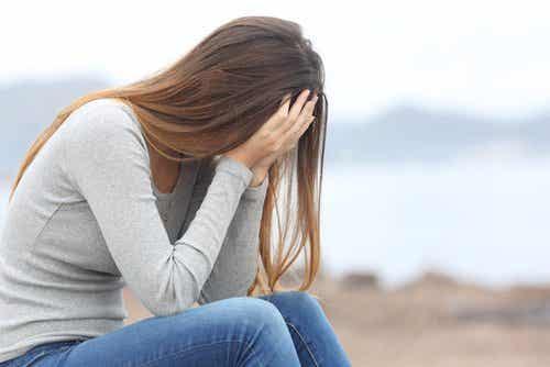 Masennuksen hoitoon sopivat mineraalit ja vitamiinit