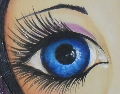 9 pupillien välittämää viestiä