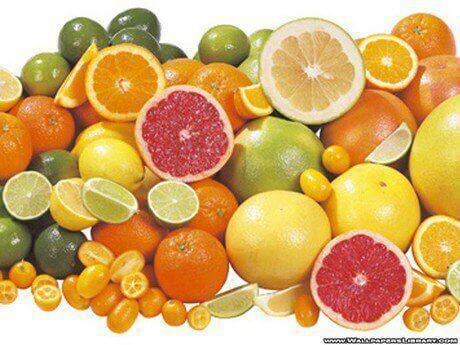 nauti hedelmät illallisen jälkeen vai ennen