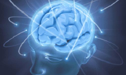 aivot ahdistus