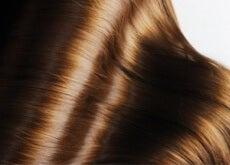 hiukset4