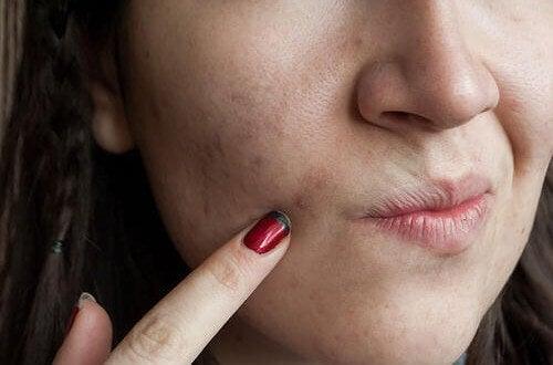 8 ihoa puhdistavaa ruokaa